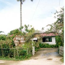 Sela's Guest House