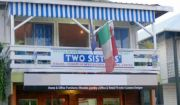 Two Sisters' Restaurant