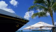 Super Yacht Services - SYS Travel Tours